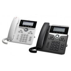 telefono ip cisco uc phone 7821 cp-7821-k9=