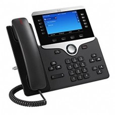 telefono ip cisco uc phone 7841 cp-7841-k9=