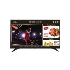 TELEVISOR LG 43 Pulgadas FHD, 43LW540S