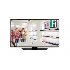 TELEVISOR LG 65 pulgadas FHD, 65LX540S
