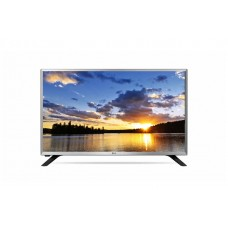 TV lg smart 32 32lj550d