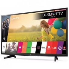 TV lg smart 43 43lj550t