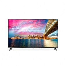 TV lg smart 43 4k 43uj635t