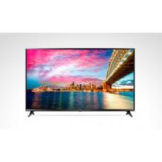TV LG smart 49 4k 49uj620t