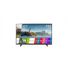 TV LG smart 55 55lj540t