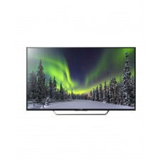 SONY XBR-49X707D LED TV 49 UHD 4K HDR ANDROID TV HDMI (4) USB (3) WI-FI