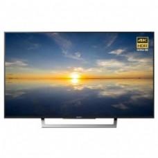 Televisor led 4k hdr Sony xbr-55x807e xbr-55x807e