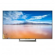 Televisor led 4k hdr Sony xbr-55x907e xbr-55x907e