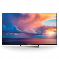 Televisor led 4k hdr Sony xbr-75x947e xbr-75x947e