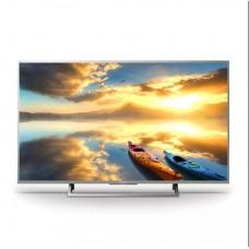 Televisor led 4k Sony kd-49x727e kd-49x727e