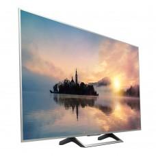 Televisor led 4k Sony kd-55x727e kd-55x727e