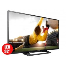 televisor sony 32 pulgadas led, kdl-32r327c