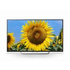 televisor sony 49 pulgadas smart 4k, xbr-49x707d