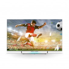 TV 50 SONY KDL-50W807C Android Led Smart WI-FI FHD