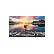TV 65 163.9cm LED SONY 65X757D 4K Internet, Android