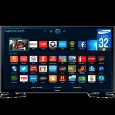 televisor samsung 32 un32j4000dkxzl