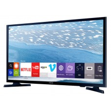 tv smart samsung 32 un32j4300dkxzl