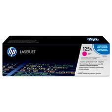 Toner HP 125A Magenta Laserjet, CB543A