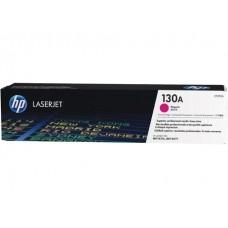 Toner HP 130A Magenta Laserjet Pro M176N M177, CF353A