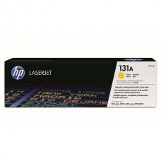 Toner HP 131A Yellow Laserjet Pro 200, CF212A