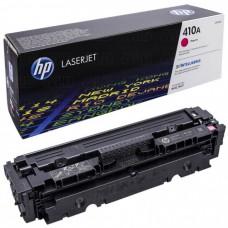 Toner HP 413A Magenta LaserJet, CF413A
