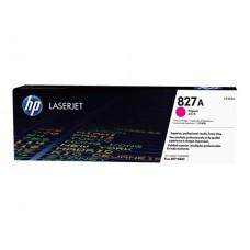 Toner HP 827A Magenta Laserjet M880, CF303A