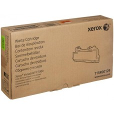 Carro de Basura Xerox waste cart 65xx 108r01416