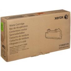 Carro de Basura Xerox waste cartr sfp 115r00129
