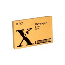 Developer Xerox developer-c,rx 005r90189