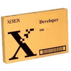 Developer Xerox developer-y,rx 005r90190