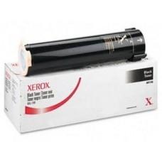 Drum xerox 1010/2101 xerox cartridge-svc 013r00587