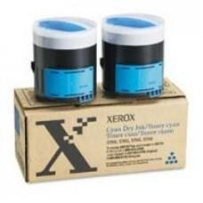 toner xerox toner-c,rx 006r90212