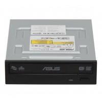 Quemador Asus dvd interno drw-24f1