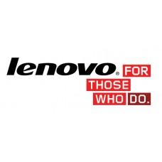 Quemador DVD Ultraslim Lenovo 00AM067 9.5mm Sata Multi Burner +C+ - X3550 - X3650