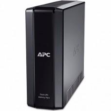 bateria externa back-ups apc br24bpg, 1500 va