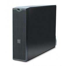 bateria externa para apc surt192xlbp, surt3000,surt6000, surt5000, surt7500, surt10000
