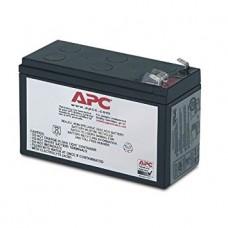 bateria para ups be350g-lm apc rbc35,