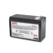 bateria para ups be450g-lm apc apcrbc114,