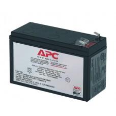 bateria para ups be650g1-lm apc rbc17,
