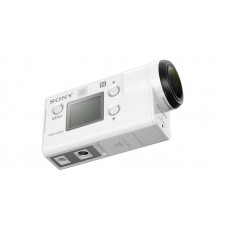 Action cam sony fdr-x3000v fdr-x3000v