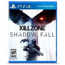 juego sony ps4 killzone, 10048