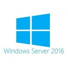 Lenovo Windows Server 2016 Dtc AddlLic 2C (ResellPOS), 01GU635