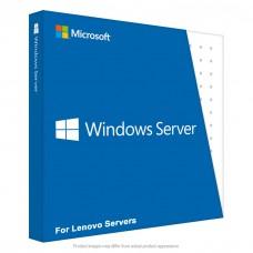Lenovo Windows Server 2016 Essentials ROK-MultiLang, 01GU595