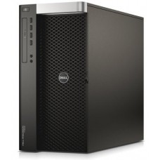 dell workstation precision tower t7910 quadro k2200 intel xeon e5